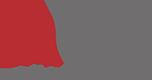 abs studio logo