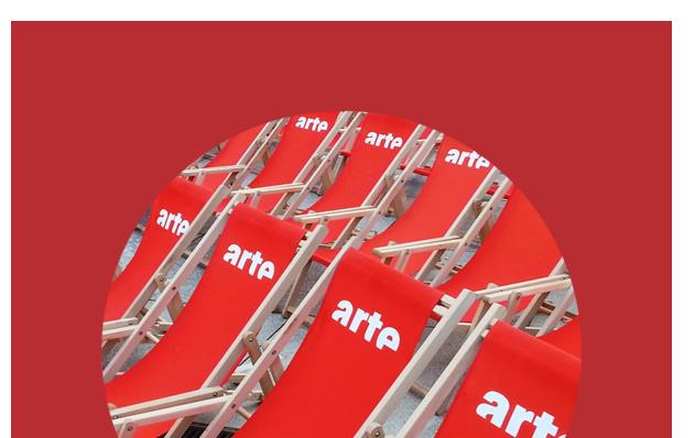 arte_pagina_def